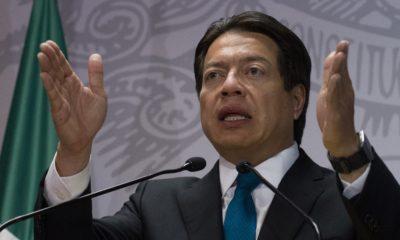 La reforma educativa y más en los números de México y el Mundo