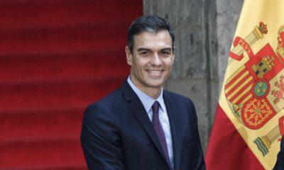 El triunfo del PSOE y otras cosas más en los números de México y el Mundo