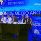 AMLO Medios situación de periodistas en México