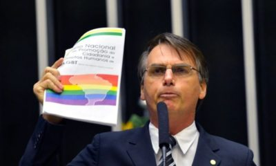 Bolsonaro Jarir Gay (1)