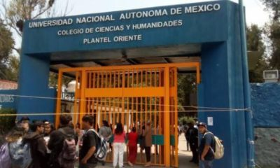 CCH, Aideé, Derechos Humanos