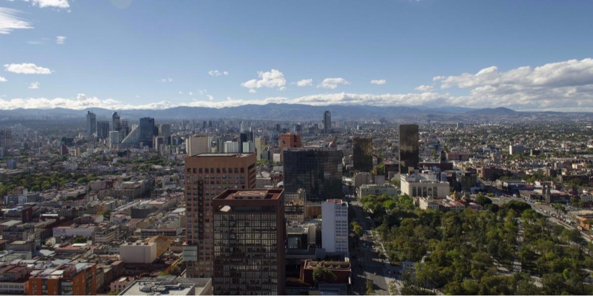 Contingencia Ambiental, Contingencia, Ambiental, CDMX, Suspensión, CAME, Metropolitana,