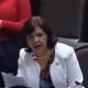 Diputada Lidia García Anaya propone aumentar la pena por feminicidio