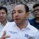 Cortés México dádivas programas sociales AMLO