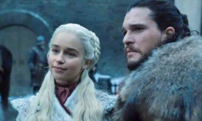 Game Of Thrones, Game, Thrones, Jeugo de Tronos, HBO, Streaming, online,