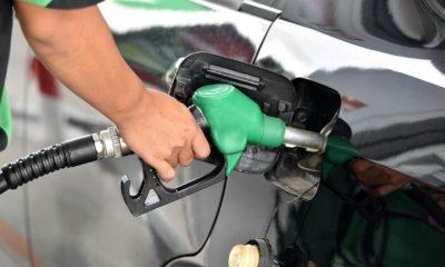 Gasolina, Magna, Premium, Diésel, Shell, Petroseven, Pemex, Gaso, Combustible,