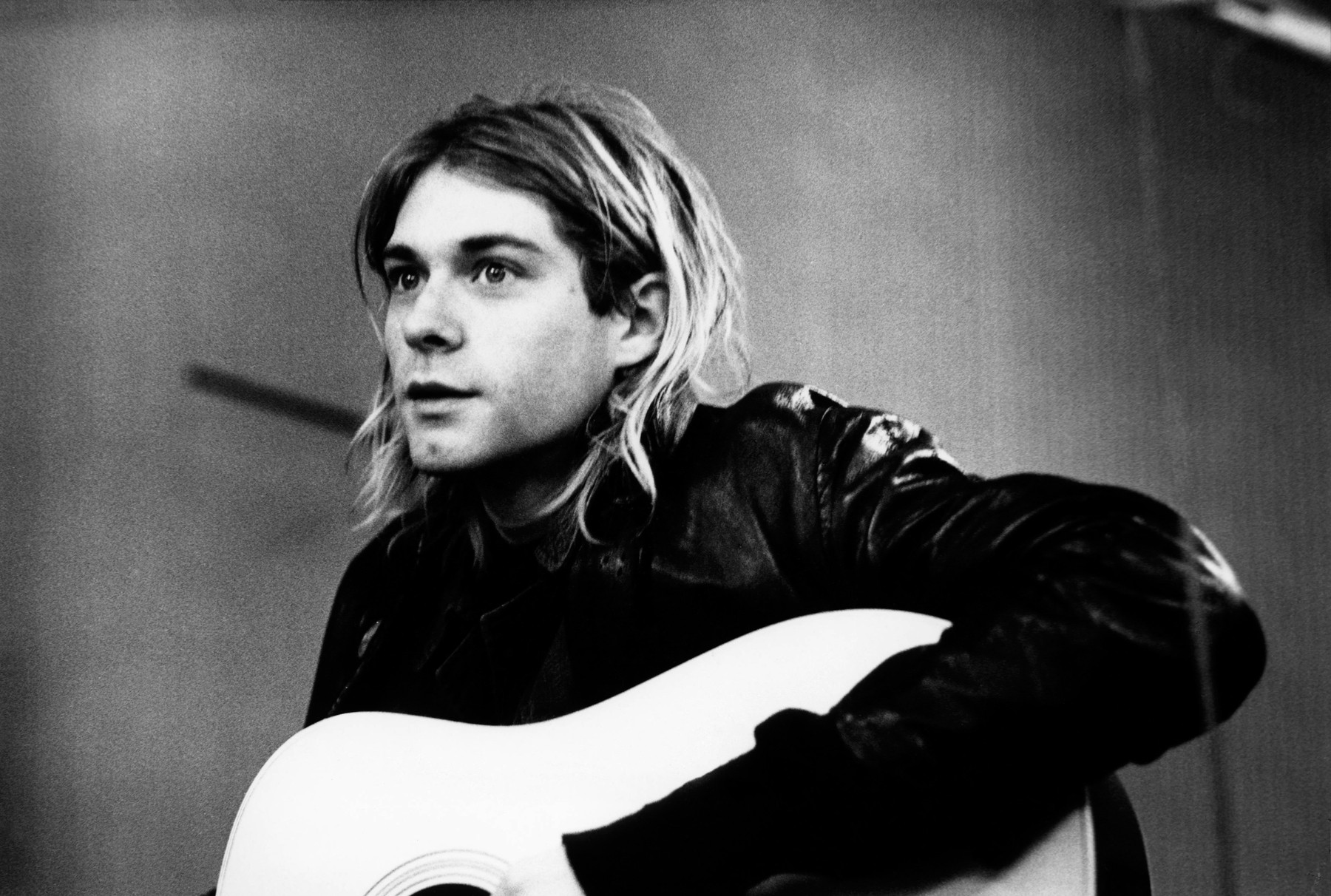 d33aad02d512 Kurt Cobain
