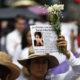 Puebla Alerta de Violencia de Género