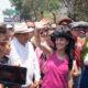 Sheinbaum y más en los números de México y el mundo