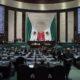 Reforma LAboral, Aprueban, Diputados, Cámara, General, con 412, Reforma, Educación,