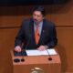 Reforma Laboral Senadores Senado