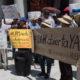 Maestros de la UAM convocan a marcha anti-paro