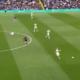 'El Loco' Bielsa da ejemplo de 'fair play' en segunda división de Inglaterra