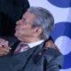 CTM y PRI condenan asesinato de Gilberto Muñoz en Salamanca