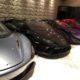 Cae banda de 'hackers' bancarios; les aseguran autos de lujo