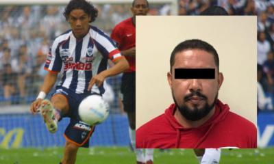 Cabrito, Arellano, Jugador, Topo Chico, Sentencia, Jueza, Prórroga,