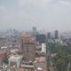 Ciudad solar para bajar contaminación en CDMX/ La Hoguera