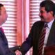 Renuncia secretario de Gobierno de Javier Corral