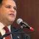 Embajada, México, Venezuela, Franco Manuel Casella Lovaton, Nicolás Maduro, Cancillería, Secretaria de Relaciones Exteriores,