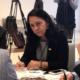 Patricia Bugarín, Bugarín, Renuncia, SSC, Subsecretaría, subsecretaria, Seguridad ciudadana, Alfonso Durazo,