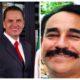EU liga al exgobernador Roberto Sandoval y a magistrado con el narco