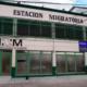 Niña Guatemalteca, Niña, Muerta, CDMX, Estación Migratoria, Iztapalapa, Migrantes, Mujer, Muere,