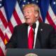 Trump elimina aranceles al acero y aluminio de México y Cánada