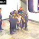 Vinculan a proceso a 7 por muerte de mujer en el Metro