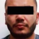 Detienen a presunto extorsionador de la Unión Tepito/ La Hoguera