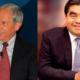 PAN, Puebla, Anuncio, Spot, Radio, INE, Electoral, Ordena, Ataque,