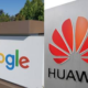 Huawei, Google, Intel, Qualcomm, Rompe, Prohíbe, Software, Hardware, Donald Trump, Estados Unidos, China,