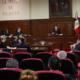 Ordena Corte aclarar parámetros para calcular salario de AMLO