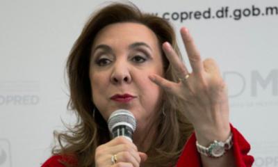 Decomisan propiedades entregadas a Rosi Orozco y ex senador / La Hoguera
