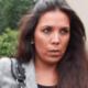 Ana Cristina Fox se deslinda de secta NXIVM/ La Hoguera