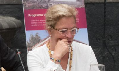 Josefa, su renuncia y más en los números de México y el Mundo
