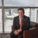 Trabajo entre EU y México solucionará el tema migratorio: Larry Rubin