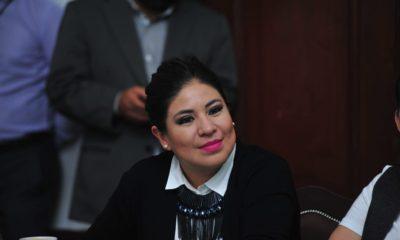 Morena insiste en limitar acceso al alcohol en CDMX
