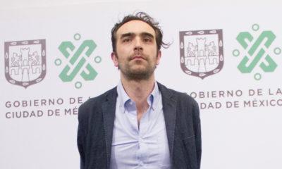 Andrés Lajous, el Cablebus y más en los números de México y el Mundo
