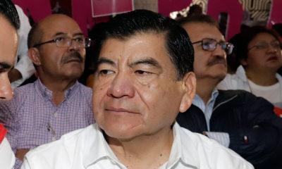 Mario Marín Interpol Ficha Roja