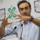 Semovi pone fecha límite conductores de Uber para obtener licencia