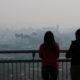 La contaminación en los números de México y el Mundo