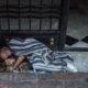 74 de cada 100 mexicanos que nacen en pobreza mueren en esa condición: CEEY
