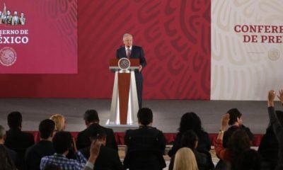 El presidente Andrés Manuel López Obrador (AMLO) informó que su plan de desarrollo para el sureste de la República y naciones de Centroamérica se encuentra listo, por lo que lo presentará próximamente.
