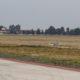 No hemos incurrido en falta, dice Grupo Aeroportuario/ La Hoguera