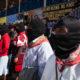 Alertan de riesgo de presencia de Guardia Nacional en zona zapatista