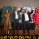 """PRD hace un llamado a la """"defensa de México"""" y la """"unidad"""""""