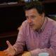 """El PRD """"tiene que morir para renacer"""": Fernando Belaunzarán"""