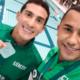 FMN deja fuera a Rommel Pacheco y Jahir Ocampo/ La Hoguera