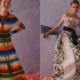 Carolina Herrera, Colección, Reclamo, Inspiración Mexicana, Diseños, Oaxaca, Saltillo, Demandan,