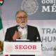 Definirán plan nacional de derechos humanos 2019-2024
